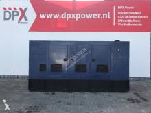 Olympian XQE250 - Perkins - 275 kVA Generator - DPX-11608 construction