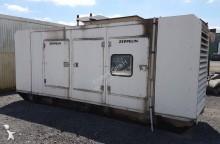 materiaal voor de bouw aggregaat/generator Perkins