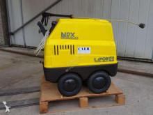 Lavorwash NPX1500
