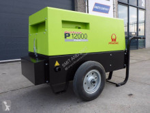 matériel de chantier Pramac P12000 I SNS1092
