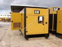 Caterpillar C18 700 KVA | year 2018, NEW | SNS676 Baustellengerät
