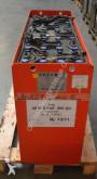 n/a Deta 48 V 5 ECSM 800 AH construction