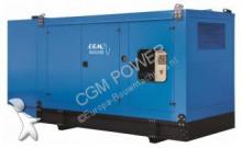 n/a 600P - Perkins 660 Kva generator construction
