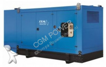 matériel de chantier nc 800P - Perkins 900 kva generator