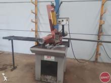 matériel de chantier MAN