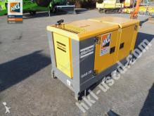 stavebný stroj Atlas Copco QAS 20 KDS