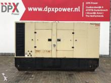 matériel de chantier Ingersoll rand G250 - Cummins - 275 kVA Generator - DPX-11707