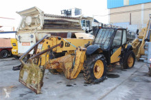 Caterpillar TH360B construction