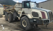 Terex TA30 construction