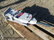 matériel de chantier Furukawa FX 15-2 FT