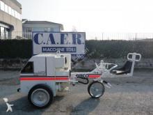 matériel de chantier Axeco MITRY TA1A