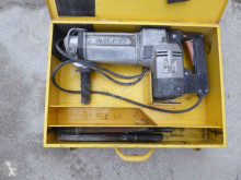 ciocan pneumatic second-hand