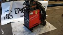 matériel de chantier Kemppi Kempomig 5200 SW Lasapparaat