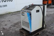 Ingersoll rand SSR MH7.5 Compressor construction