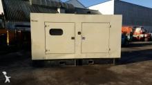 matériel de chantier Kohler 150 kVA