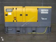 matériel de chantier Atlas Copco QAS 150