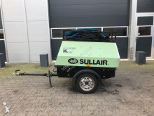 matériel de chantier Sullair 40912 Compressor