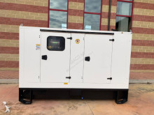 n/a Marelli Generators Easy Power construction