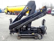 Hiab Hiab Ladekran XS 099 B-3 HIDUO