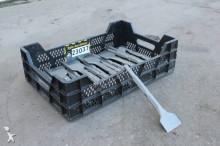 matériel de chantier nc Kango Beitel 75mm 23 stuks