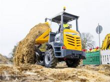 matériel de chantier nc Bergmann 2060 R PLUS