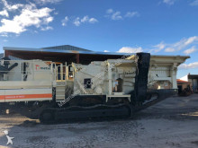 n/a Metso LOKOTRACK LT 1213S construction