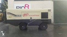 Ingersoll rand 12-235 construction