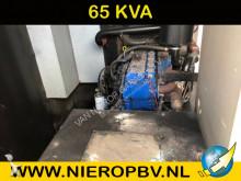 nc 65 KVA