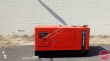 Himoinsa HIW-35 T5 Baustellengerät