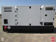 matériel de chantier Atlas QAS250/P