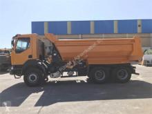 camion Renault KERAX 370.34