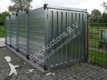 nc Demontabele Container 6000x2200x2200mm