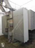 matériel de chantier nc BRUSH Transformers 1250 kVA