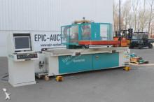 matériel de chantier nc Esseteam Exakta CNC Houtbewerkingsmachine 380V
