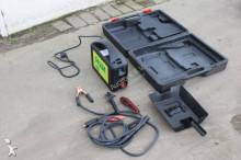 matériel de chantier nc Inverter H2M 10 Lasapparaat