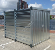 nc Demontabele Container 2000x2000x2200mm