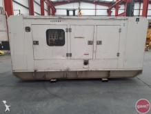 施工设备 发电机 FG Wilson