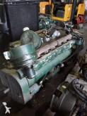 matériel de chantier Lister 99JA6A22