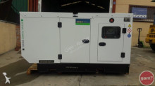 matériel de chantier nc ASKA - AS100