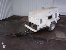 matériel de chantier nc GS31501