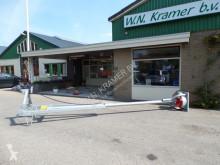 matériel de chantier neuf