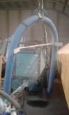n/a MOTORPOMP unit ten behoeve haspel construction