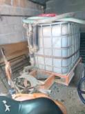 matériel de chantier Alto