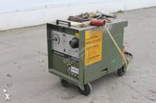 matériel de chantier nc Elektron Kercomet 225E Lasapparaat