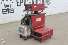 matériel de chantier nc Tico Mig LK 320 Lasapparaat