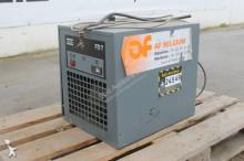 utilaj de şantier Atlas Copco FD7 Compressor