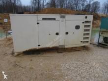matériel de chantier Perkins SOLYA ENERGIE SO198PES