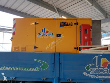 matériel de chantier SDMO 44.2.S7 J6/4