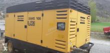 matériel de chantier Atlas Copco XAHS306-MD