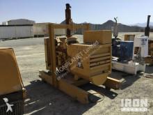 matériel de chantier Caterpillar 3304t